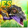 Super Rare Dracorex