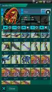 Screenshot 2014-01-17-00-21-08