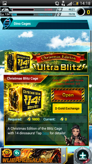 Screenshot 2013-12-24-14-18-31