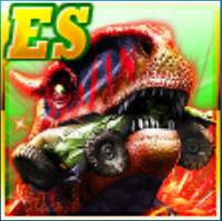 ES Shadowsaurus
