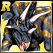 Pentaceratops R2
