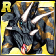File:Pentaceratops R2.jpg