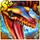 SR Dakosaurus