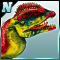 File:Dilophosaurus D.jpg