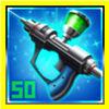 SerumDD-50