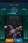 Rare Ankylosaurus upgraded with DD-10