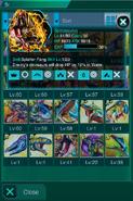 SS Rare Spinosaurus Infobox