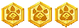 File:Star 3 Greenbl.png