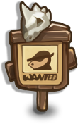 File:2wanted-1416496425-t.png