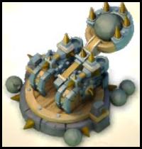 File:Catapult.jpg