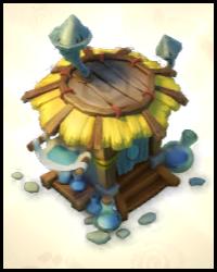 AlchemyLab