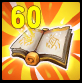 File:Lv Scroll 60.jpg