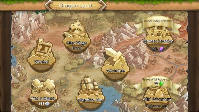 File:BattleMap.jpg