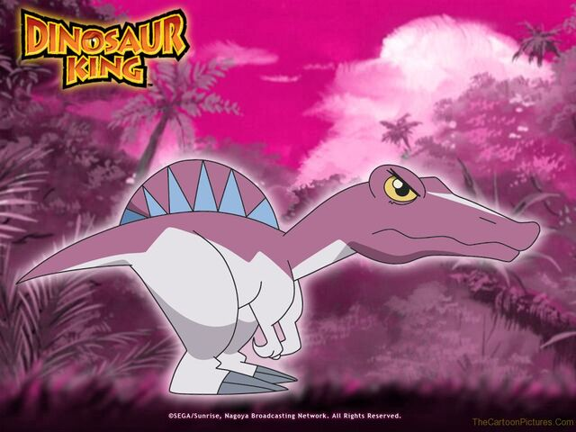 Archivo:Dinosaur-king-spiny-picture 106704.jpg