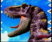 Daspletosaurio como se ve en la carta.jpg