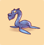 File:Hippoclamp darkblue.png