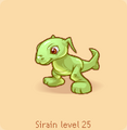 Sirain green.png