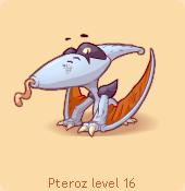 File:Pteroz lightblue.png