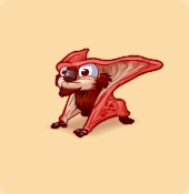File:Glidwings red.png
