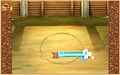 Skills WaterCannon.png