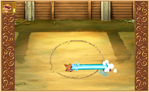 File:Skills WaterCannon.png