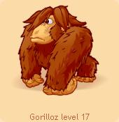 File:Gorilloz lightbrown.png