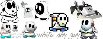File:WhiteShyGuy.jpg