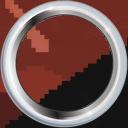 File:Badge-2785-4.png