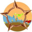 File:Badge-2784-1.png