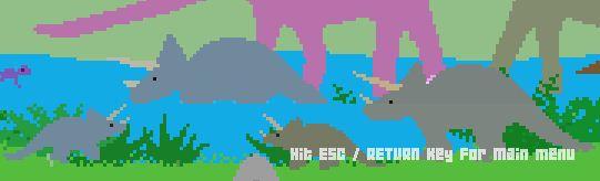 File:Triceratopss.jpg