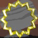 File:Badge-2785-6.png