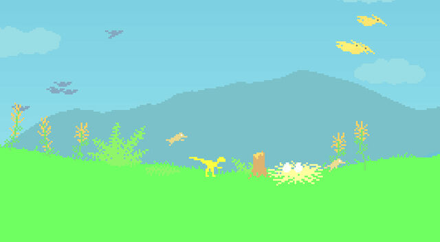 File:Dinorun1.jpg