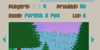 Forest o Fun