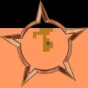 File:Badge-2785-1.png
