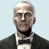 File:IE Alfred.png