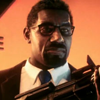 File:IE Lucius Fox.png
