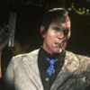 File:IE Two-Face.png