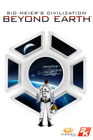 File:Civilization Beyond Earth cover art.png