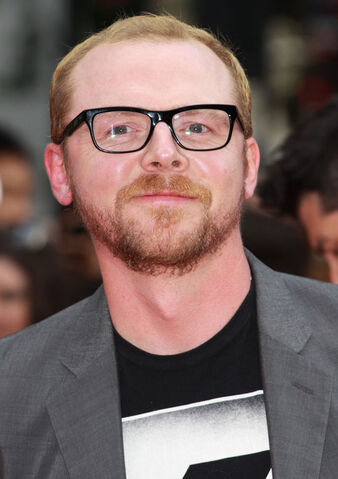 File:Simon pegg.jpg