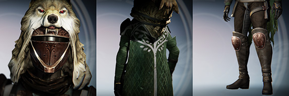 File:IB Hunter Gear.jpg