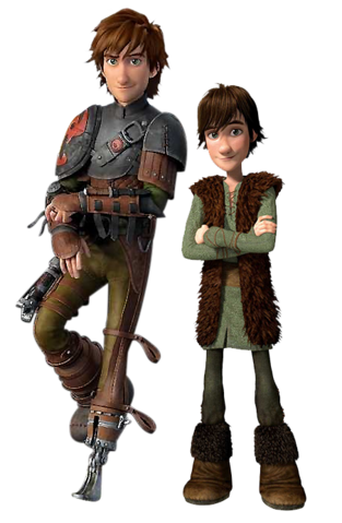 File:Older Hiccup.png