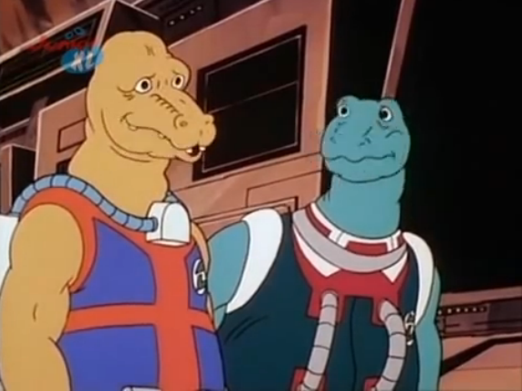 File:Stego and bonehead.png