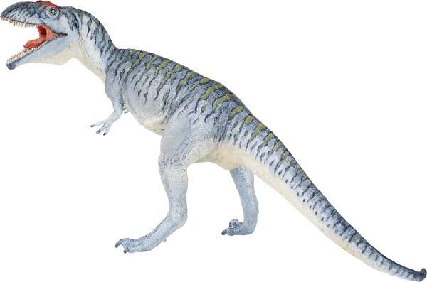 File:Giganotosaurus-Carnegie.jpg