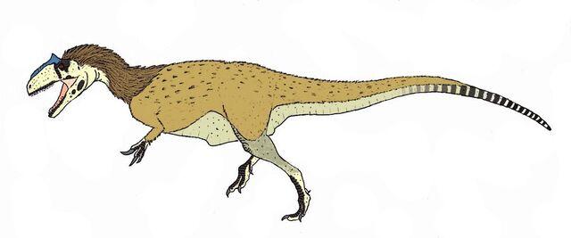 File:Allosaurus fragilis by themorlock-d52k6yb-1-.jpg