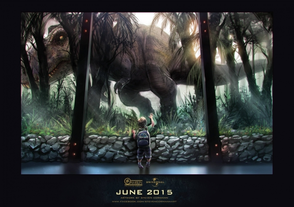 File:Jurassic-world-teaser-poster.jpg