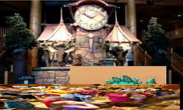 File:Morris great wolf lodge.png