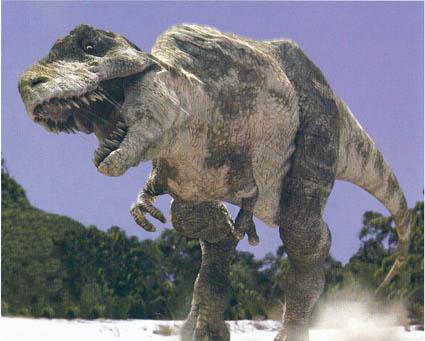 File:Tarbosaurus2d-1-.jpg