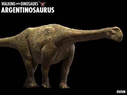 Argentinosaurus | Dinosaur Alive Wiki | FANDOM powered by ...