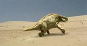Scutosaurus 1