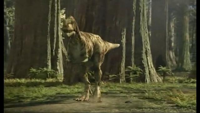 File:Daspletosaurus 3.png